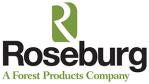 Roseburg-Logo-Vertical-Tag
